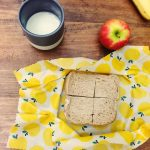 yellow-apple-sandwich-uncovered