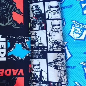 star-wars-fabric