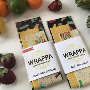 wraps-confetti-resize